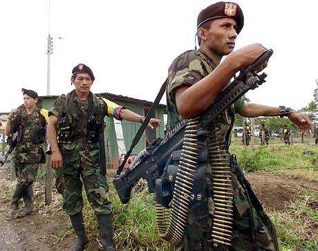 farc-guards-21